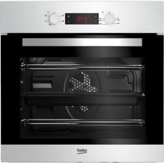 Beko CIF81W Built-In Electric Single Oven
