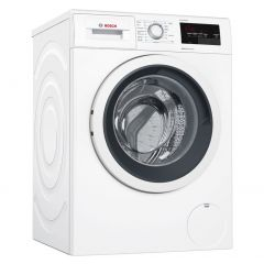 Bosch WAT28371GB 9kg 1400 Spin Washing Machine