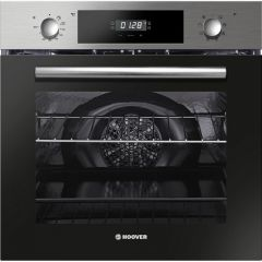 Hoover HO8SC65X Built-In Single Electric Oven