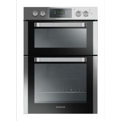Hoover HO9D3120IN Built-In Electric Double Oven
