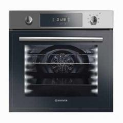 Hoover HOC3B3058IN Built-In Single Oven - Stainless Steel