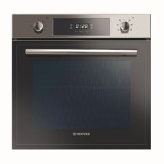 Hoover HSO8650X Built-In Electric Single Oven