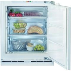 Hotpoint HZA1 Built Under Freezer