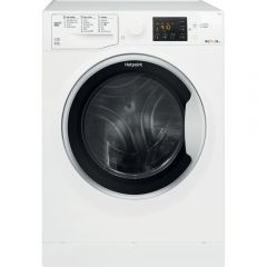 Hotpoint RG8640W 8kg Wash 6kg Dry 1400rpm Washer Dryer