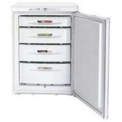 Hotpoint RZA36P 60cm Under Counter Static Freezer