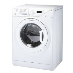 Hotpoint WMEUF944P 9kg 1400 Spin Washing Machine