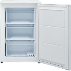 Indesit I55ZM1110W1 55Cm Under Counter Freezer