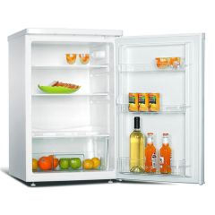 New World NW55UCL 55cm Under Counter Larder Fridge