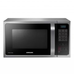 Samsung MC28H5013AS Convection Microwave Oven