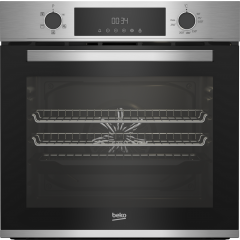 Beko CIFY81X Built-In Electric Single Oven