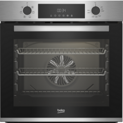Beko CIMY91X Built-In Electric Single Oven