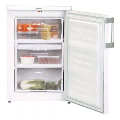 Blomberg FNE1531P 55cm Under Counter Frost Free Freezer