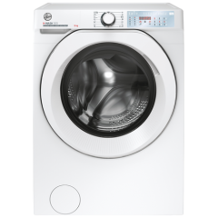 Hoover HWB59AMC 9kg 1500 Spin Washing Machine - White
