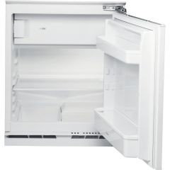 Indesit IFA11 Built-In Fridge With Freezer Box