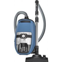 Miele CX1POWERLINE Bagless Vacuum Cleaner - Tech Blue